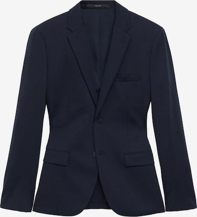 MANGO MAN Sako - námornícka modrá, Produkt