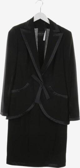 Rena Lange Kostüm in M in schwarz, Produktansicht