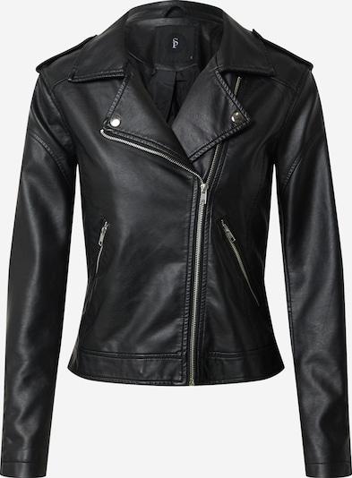 SISTERS POINT Jacke 'Diana' in schwarz, Produktansicht