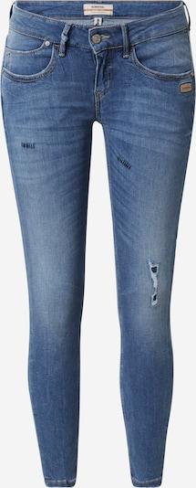 Gang Jeans 'MISS FAYE' in de kleur Blauw denim, Productweergave