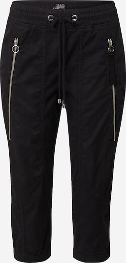 MAC Trousers 'FUTURE' in Black, Item view
