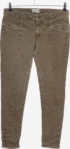 MASON'S Jeans in 34 in Bronze