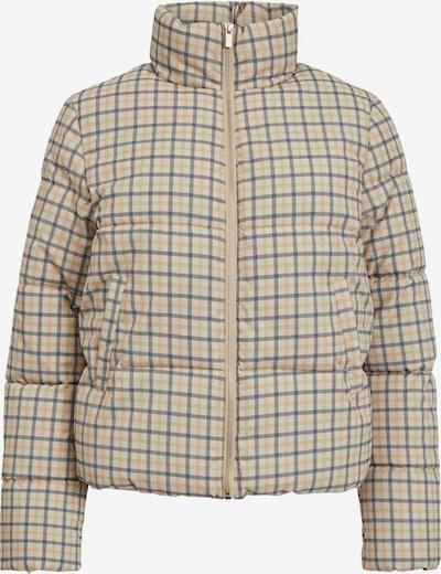VILA Prechodná bunda 'VIKARLA' - béžová, Produkt