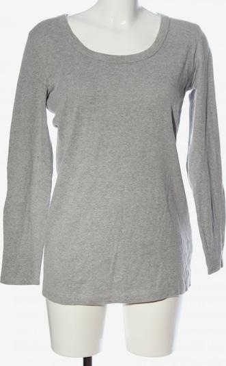 FLASHLIGHTS Top & Shirt in XL in Light grey, Item view