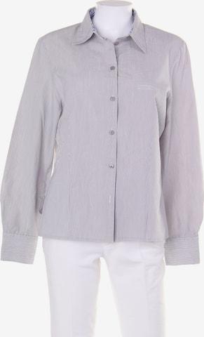 ERFO Blouse & Tunic in XXL in Grey