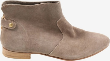 COX Dress Boots in 39 in Brown