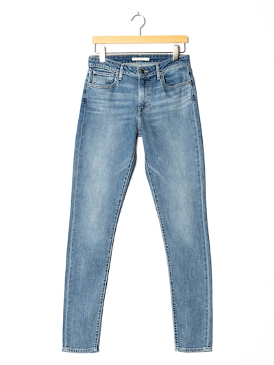 LEVI'S Jeans in 30/34 in Blue, Item view