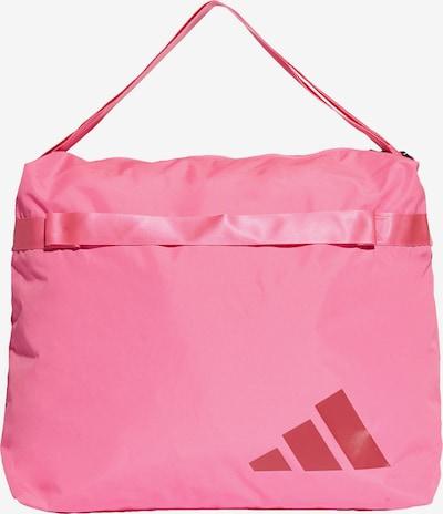 rózsaszín ADIDAS PERFORMANCE Sporttáska ' Oversize Tragetasche ', Termék nézet
