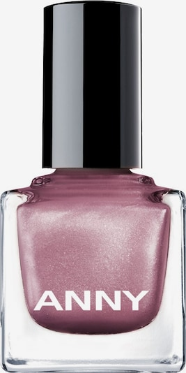 ANNY Nail Polish 'New York Fashion Week Collection' in, Item view