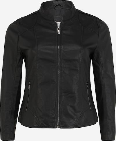 Z-One Prijelazna jakna 'Pina' u crna, Pregled proizvoda