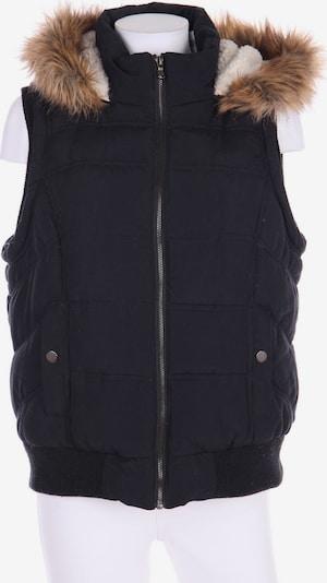 Tally Weijl Vest in XL in Black, Item view