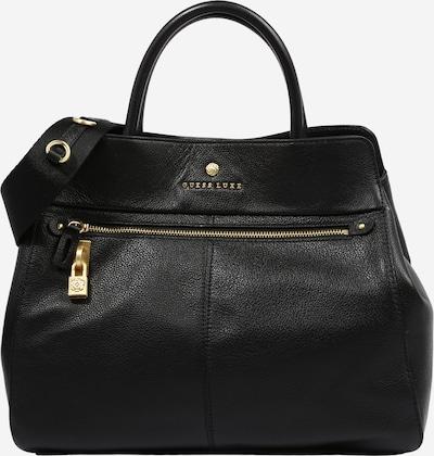 GUESS Handtas 'Eve' in de kleur Zwart, Productweergave