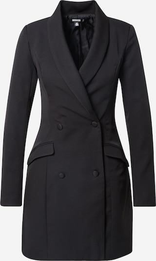 Suknelė iš Missguided , spalva - juoda, Prekių apžvalga