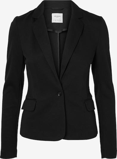 VERO MODA Blazer 'VMJulia' in schwarz, Produktansicht