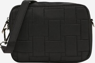 InWear Umhängetasche in schwarz, Produktansicht