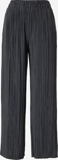 Samsoe Samsoe Trousers 'Uma 10167' in Black, Item view