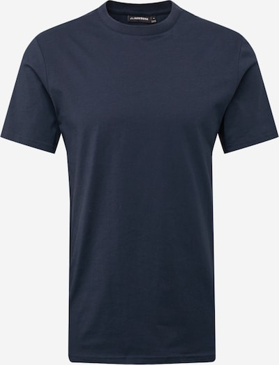 J.Lindeberg Тениска в синьо, Преглед на продукта