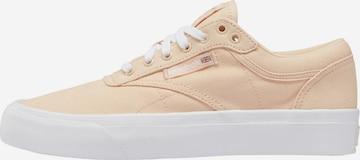 Reebok Classics Sneakers laag 'Club C Coast' in Oranje