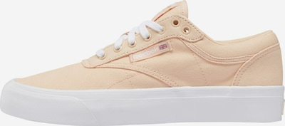 Reebok Classic Sneaker in apricot, Produktansicht