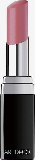ARTDECO Lippenstift 'Color Lip Shine' in, Produktansicht