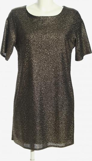 River Island A-Linien Kleid in L in khaki, Produktansicht