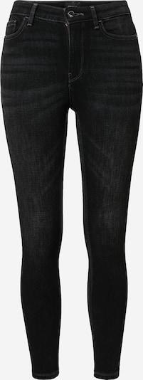 ONLY Jeans 'Blake' in schwarz, Produktansicht