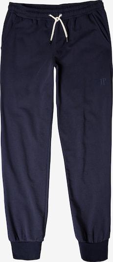 JP1880 Sweathose in navy, Produktansicht