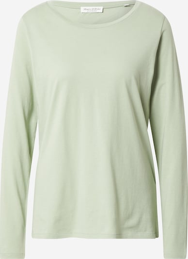 Marc O'Polo Shirt in Mint, Item view
