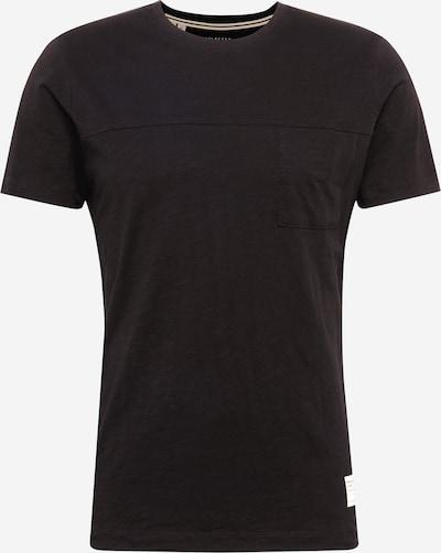 Marškinėliai 'SLHETHAN' iš SELECTED HOMME , spalva - juoda, Prekių apžvalga