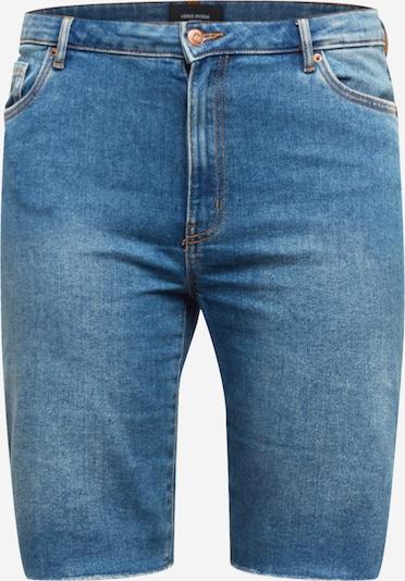 Vero Moda Curve Панталон 'VMLOA' в син деним, Преглед на продукта