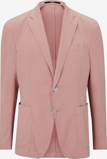 JOOP! Colbert ' Hoverest ' in de kleur Pink, Productweergave