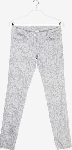 Marella Pants in M in Grey