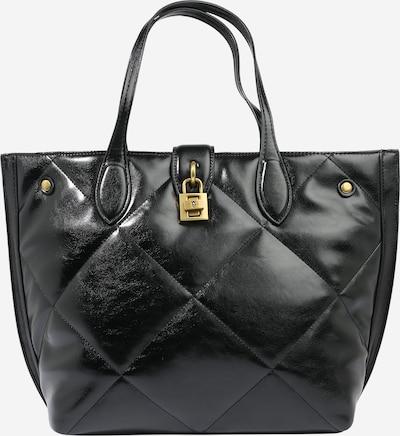 STEVE MADDEN Käsilaukku 'TARRIN' värissä musta, Tuotenäkymä