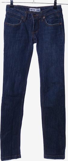 MISS ANNA Skinny Jeans in 26 in blau, Produktansicht