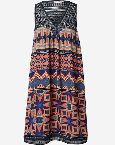Molly BRACKEN Dress in Mixed colours, Item view