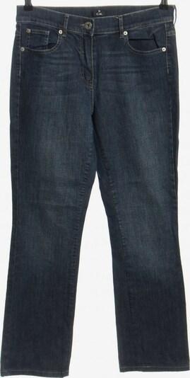 G.W. Stretch Jeans in 30-31 in blau, Produktansicht