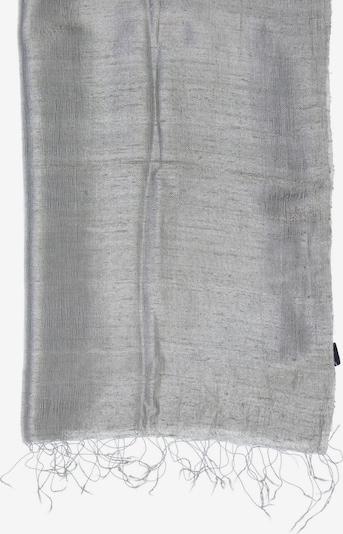 Passigatti Scarf & Wrap in One size in Khaki, Item view