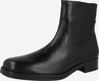 HUGO Boots 'Coltom' in black, Item view