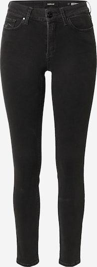 REPLAY Jeans 'Luzien' in grey denim, Produktansicht