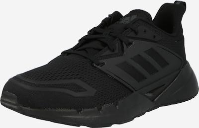 ADIDAS PERFORMANCE Laufschuh 'Ventice 2.0' in schwarz, Produktansicht
