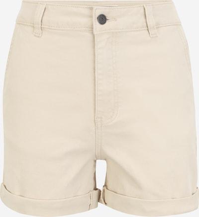 OBJECT Tall Jeans 'PENNY' i sand, Produktvisning