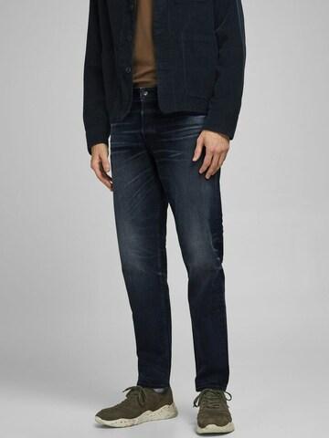 Jeans 'MIKE ORIGINAL' di JACK & JONES in blu