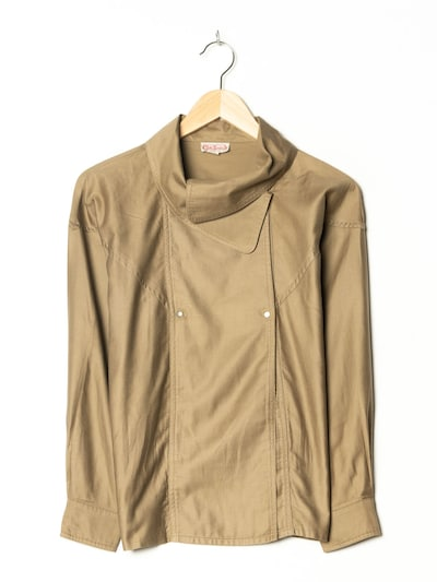 Betty Barclay Jacket & Coat in XL in Taupe, Item view