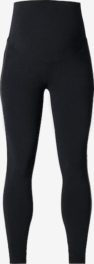 Leggings 'Andover' Noppies pe negru, Vizualizare produs