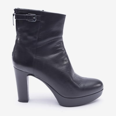 UNISA Dress Boots in 40 in Black, Item view