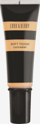 Lord & Berry Concealer 'Soft Touch' in Grau