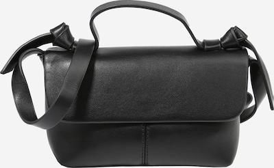 ESPRIT Sac à bandoulière en noir, Vue avec produit