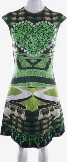 Mary Katrantzou Kleid in XS in mischfarben, Produktansicht