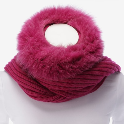 Roeckl Scarf & Wrap in One size in Rose, Item view