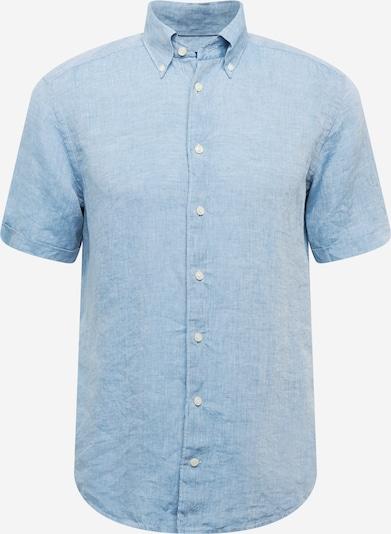 ETON Hemd in rauchblau, Produktansicht